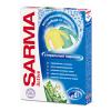 Стиральный порошок SARMA-Active Ландыш Вес 9 кг