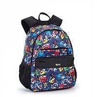 Ранец школьный детский. Модный рюкзак. Школьный рюкзак. Ранец детский. Рюкзак.