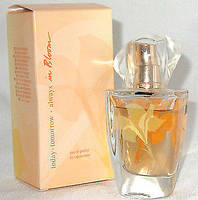 Today Tomorrow Always In Bloom Avon для женщин