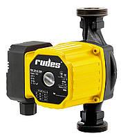 """Насос циркуляционный для систем отопления и кондиционирования """"RUDES"""" RH 25-6-180. Мощность 100 Вт"""