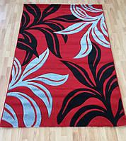 Лучшие ковры в Украине Fruze