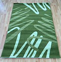 Огромный выбор ковровых дорожек Fruze