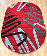 Ковры и ковровые дорожки большой выбор Fruze