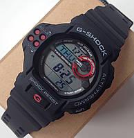 Casio G-SHOCK GDF-100-1A