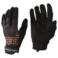 Reebok Women's X CrossFit Training Glove (SS16)