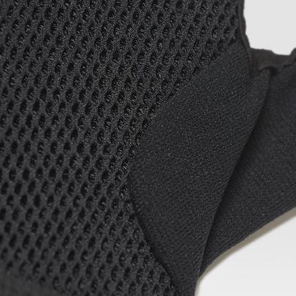 Adidas - Перчатки Performance (SS16)