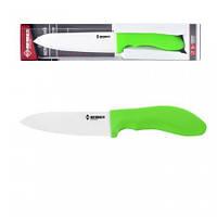 Керамический нож для чистки овощей 3
