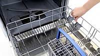 Встраиваемая посудомоечная машина Bosch SMV 53L30 EU