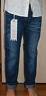 Джинсы для мальчиков 7 - 12 лет , Польша , рост122 - 152 см.
