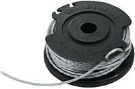 Катушка для триммера Bosch ART 23 / 26 SL (F016800385) (F016800385)