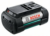 Аккумулятор для садовой техники Bosch F016800346 (F016800346)