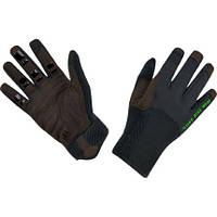 Gore Bike Wear - Длинные перчатки Power Trail