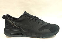 Мужские кроссовки Nike Air Max Thea Tavas Black