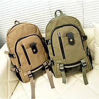 Отличный молодежный рюкзак. Хорошее качество. Унисекс. Вместительный рюкзак. Купить в интернете. Код: КДН423