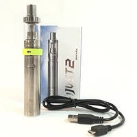 Eleaf iJust 2 2600mAh starter kit with 5.5ml atomizer