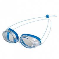 Очки для плавания FLY JR ARENA