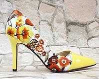 Женские туфли Hayward, фото 1
