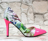 Женские туфли Hayward pink, фото 1