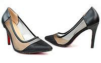 Женские туфли Hollywood, фото 1