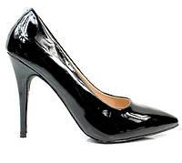 Женские туфли Huntington, фото 1
