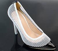 Женские туфли Laguna , фото 1