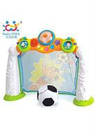 """Игрушка Huile Toys """"Увлекательный футбол"""""""