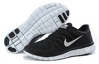 Мужские беговые кроссовки Nike Free Run 5.0, найк фри ран