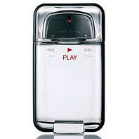 Туалетная вода Play Givenchy 100ml (ТЕСТЕР)
