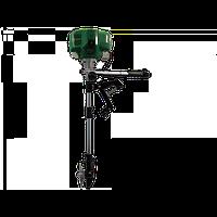 Лодочный двигатель Craft-tec GTOE-820