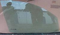 Стекло передней правой двери  для Форд Фиеста