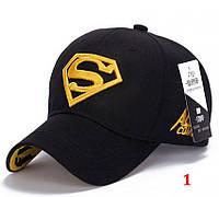 Мужская стильная кепка бейсболка