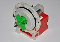 Насос (помпа) Copreci для стиральных машин Bosch / Siemens, Ardo