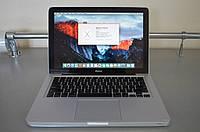 Ноутбук б/у Apple Macbook Pro A1278 13.3'/C2Duo 2.0 GHz/2Gb/160Gb