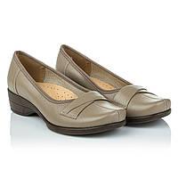 Удобные туфли на каждый день goral (интересный оттенок, удобная колодка, удобные, практичные)