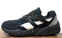 Мужские кроссовки Puma R698, пума