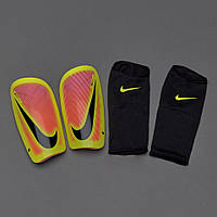 Щитки Nike Mercurial Lite  SP2086-602