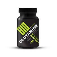 Bio-Synergy Производительность L-Глютамин - (90 капсул)