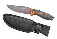 Нож с фиксированным клинком Gerber 134