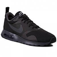 Кроссовки Nike Air Max Tavas Black 705149-010