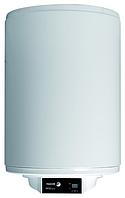 Бойлер Fagor RB 80 ECO (с электронным блоком управления)