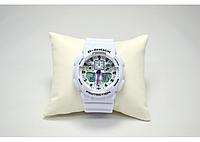 Часы кварцевые CASIO G-SHOCK (50811)