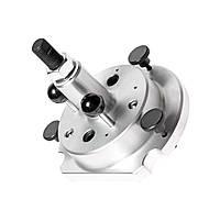 Приспособление для замены сальника коленвала на дизельных двигателях (VW) Jtc