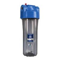 Корпус фильтра для холодной воды Aquafilter FHPR12-N