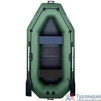 Надувная лодка STORM ST249