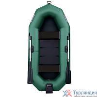 Надувная лодка Storm MA240c Dt