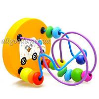 Игрушка для развития ребенка