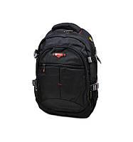 Городской мужской рюкзак для ноутбука