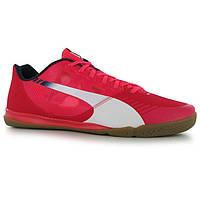 Мужские кроссовки Puma evoSPEED Sala Оригинал