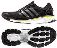 Женские кроссовки Adidas Energy Boost ESM