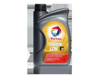 Масло трансмиссионное TOTAL Fluid LDS 1l